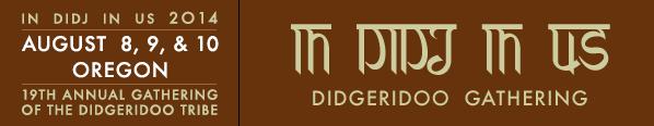 In-Didj-In-Us 2014
